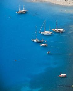 aegean boats bodrum