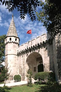 tailor made turkey tours, customized private flexible
