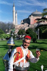 haghia-sophia-istanbul-5