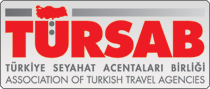 TURSAB License No. A-5339