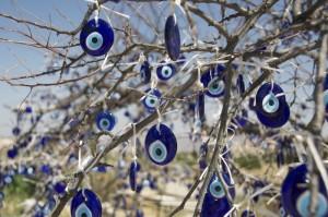 cappadocia-evileye-tree