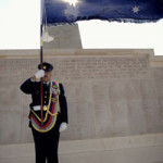 Gallipoli Anzac Day Tours | Anzac Turkey
