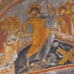 seven churches cappadocia
