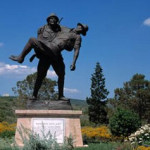 Gallipoli Day Trip from Istanbul | Gallipoli Trips