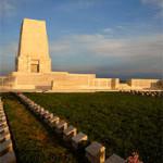 gallipoli helles memorial tours