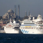kusadasi shore excursion