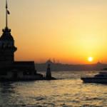istanbul-sunset-cruise