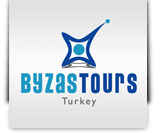 Byzas Tours Turkey