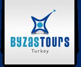 Byzas Tours