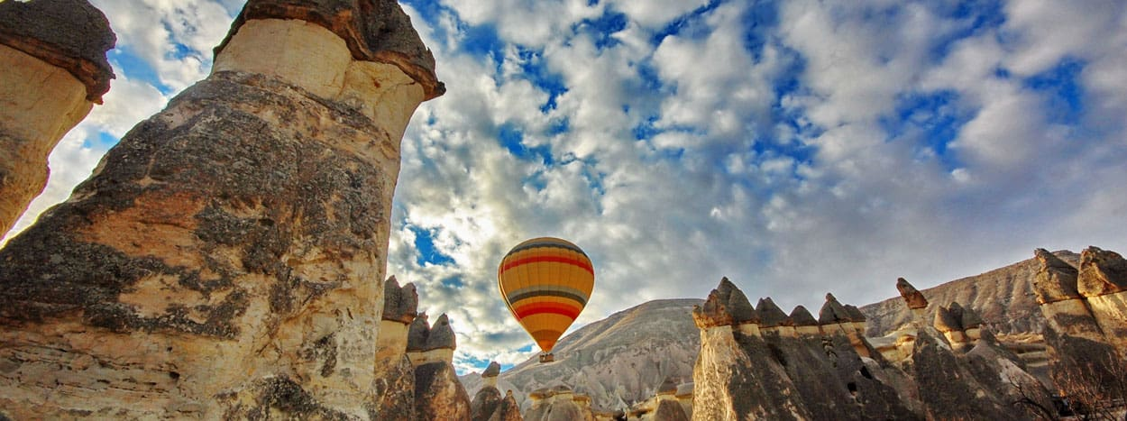 https://www.byzastoursturkey.com/wp-content/uploads/2014/12/slide-cappadocia-tour.jpg