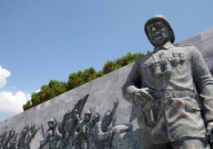 2 days Gallipoli Helles Memorial Tours